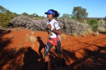 AUSTRALIAN OUTBACK MARATHON 3