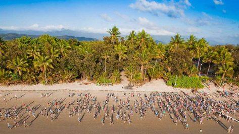 Great-Barrier-Reef-Marathon-Festival-2017-960x540
