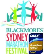 BSRF_2016_IAAF_Marathon_Vertical_